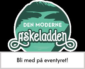 Askeladden-banner