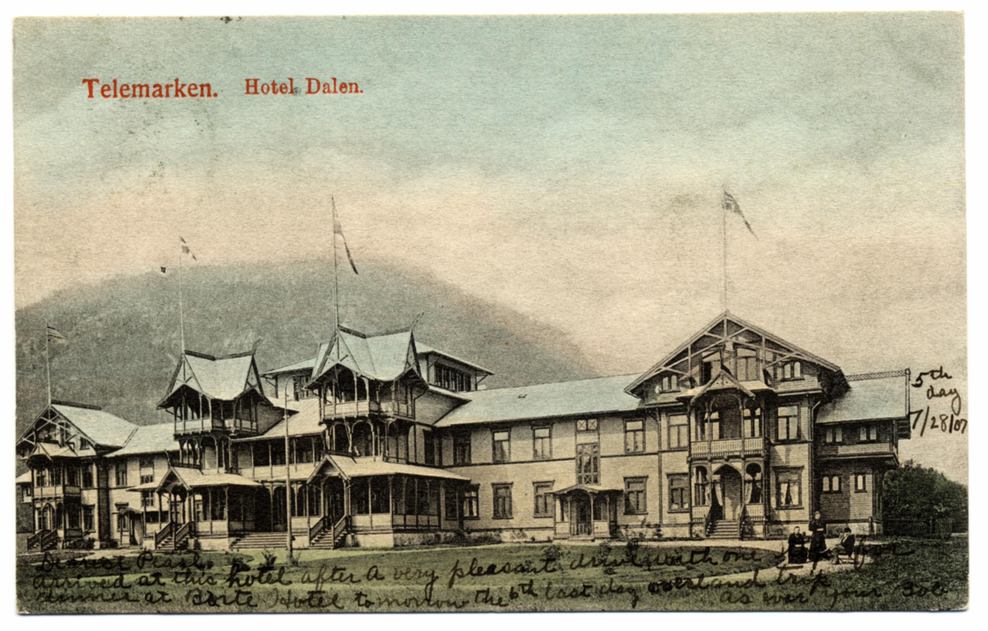 dalen_hotel