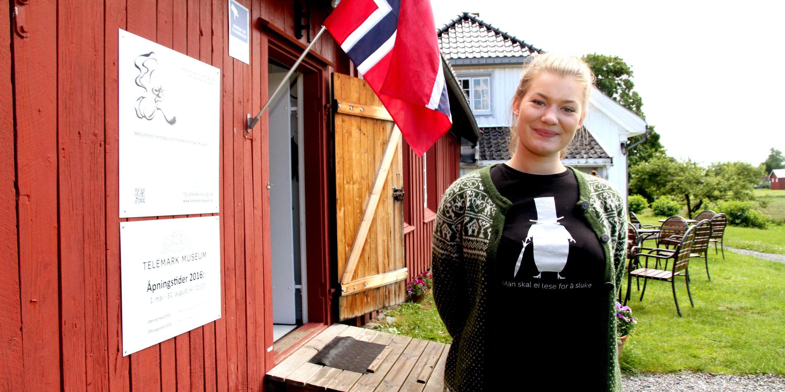Erika Amlie Amundsen omviser_2