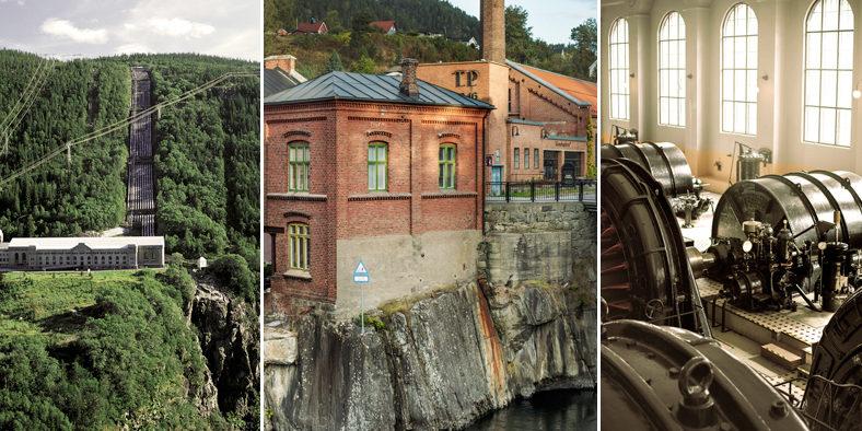 industri-collage