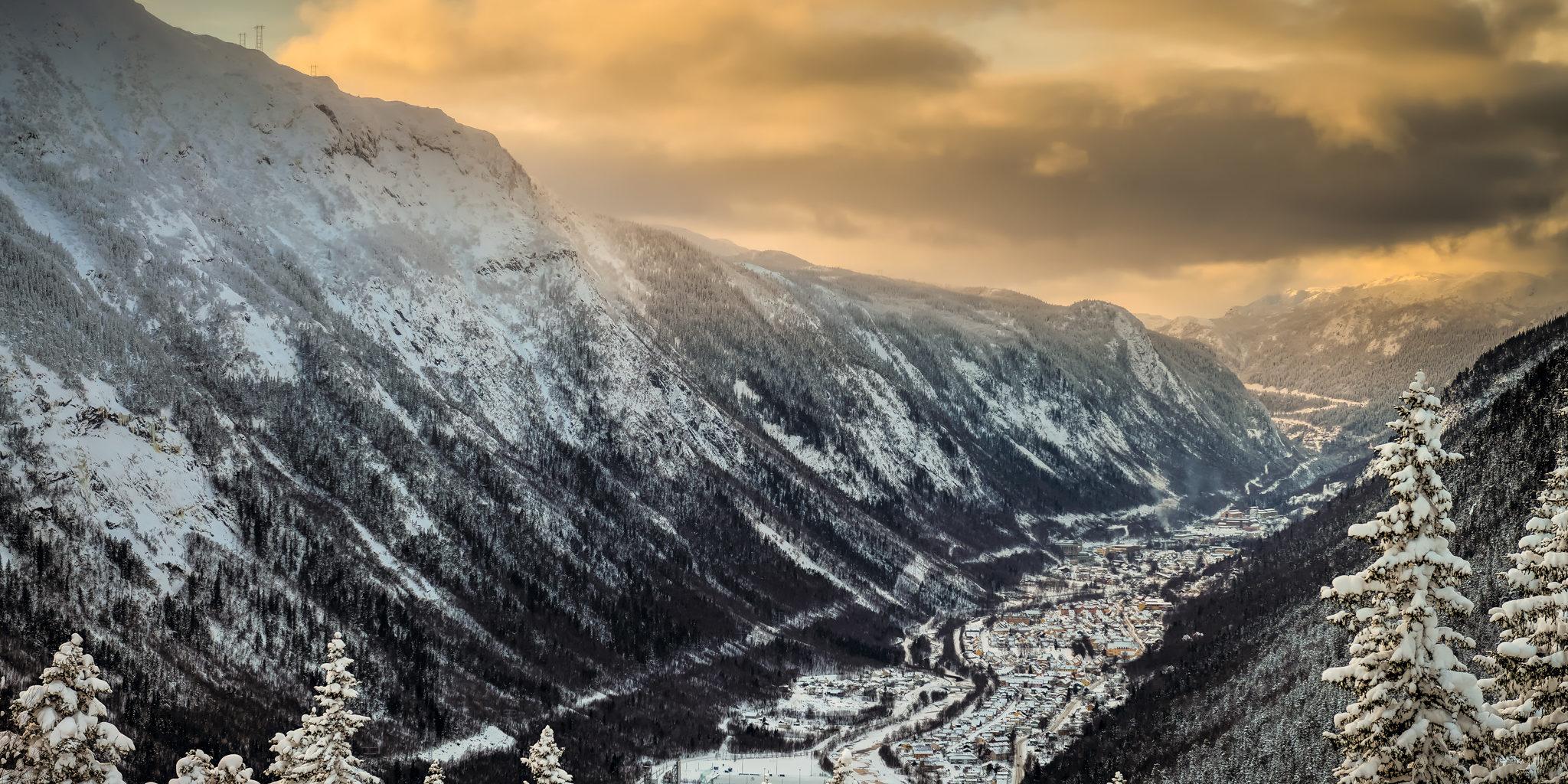 rjukan-winter-ian-brodie
