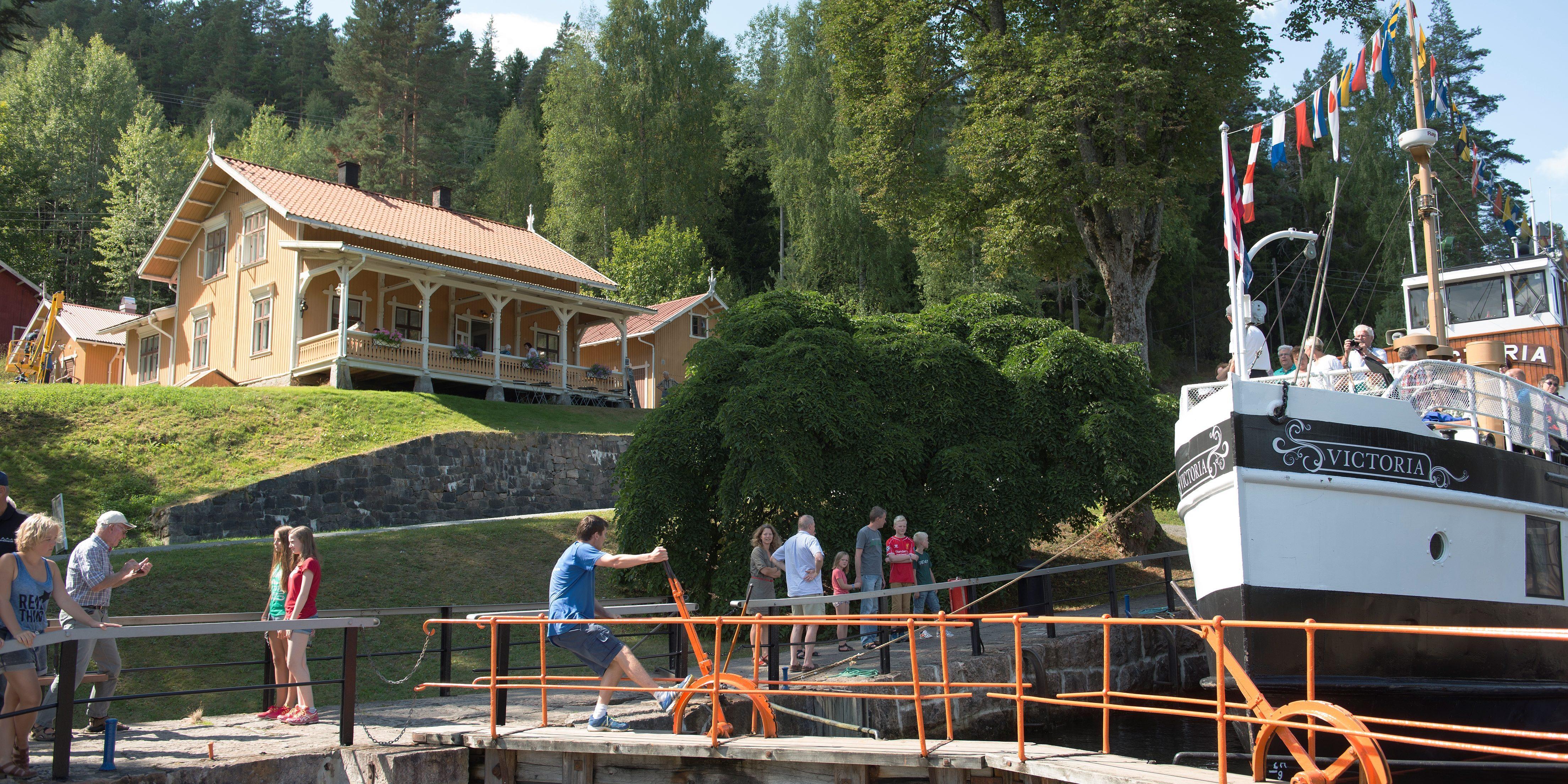 VrangfossSluser_OleBjørnUlsnæs_Forside6_2