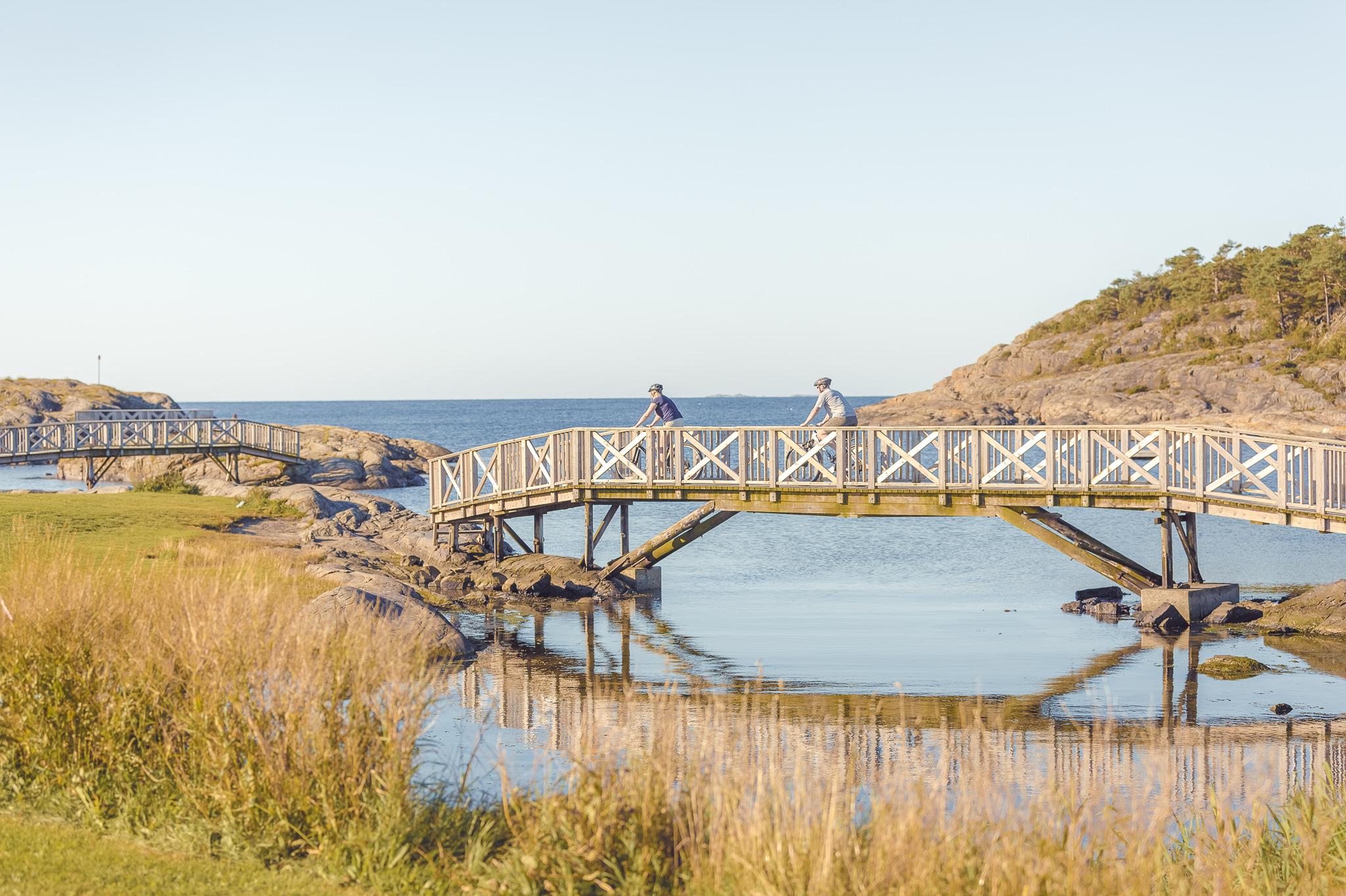 Foto VisitGrenland