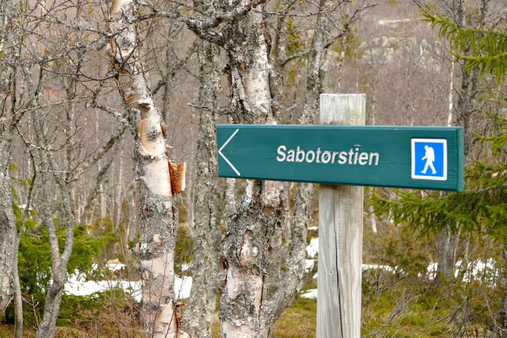 Sabotørstien-1024x683