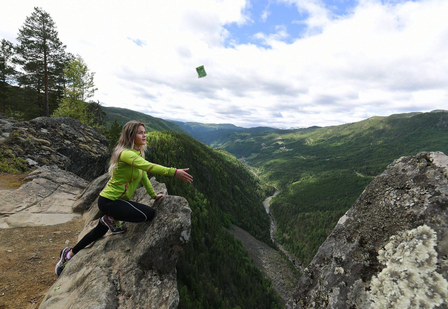 Ravnejuv i Telemark