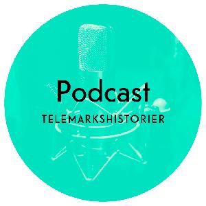 podcast_imgx_300x300
