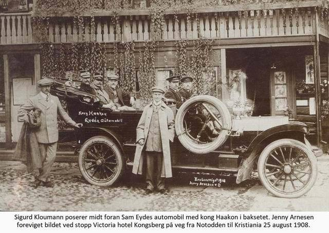1908-08-25x