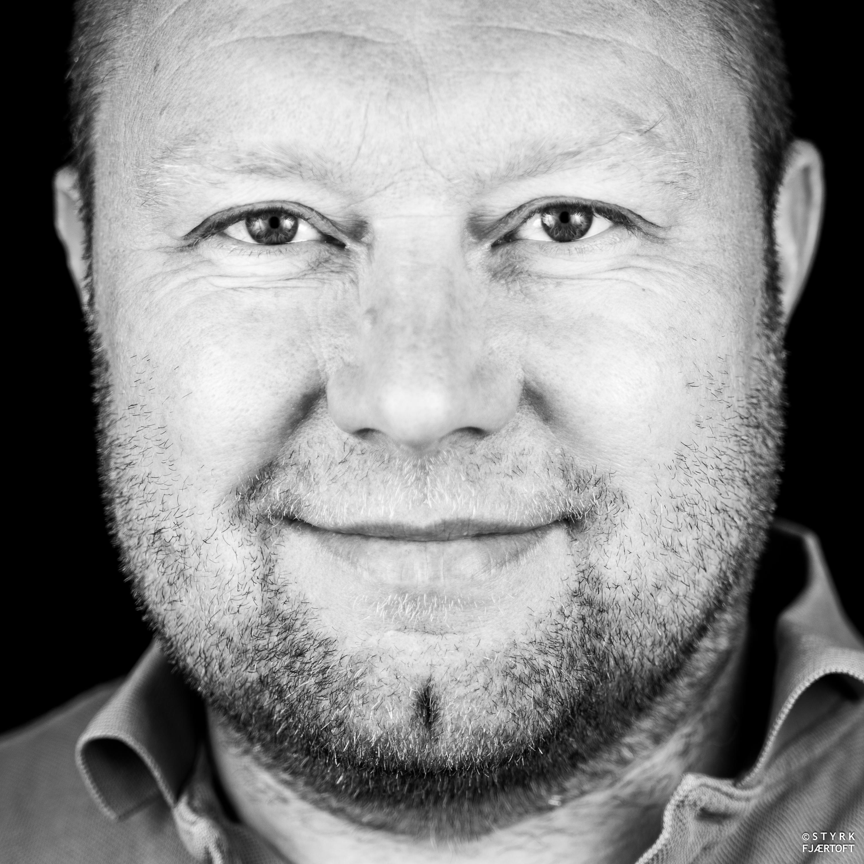 Andreas Kristiansen_13.06.2019 -® STYRK FJæRTOFT