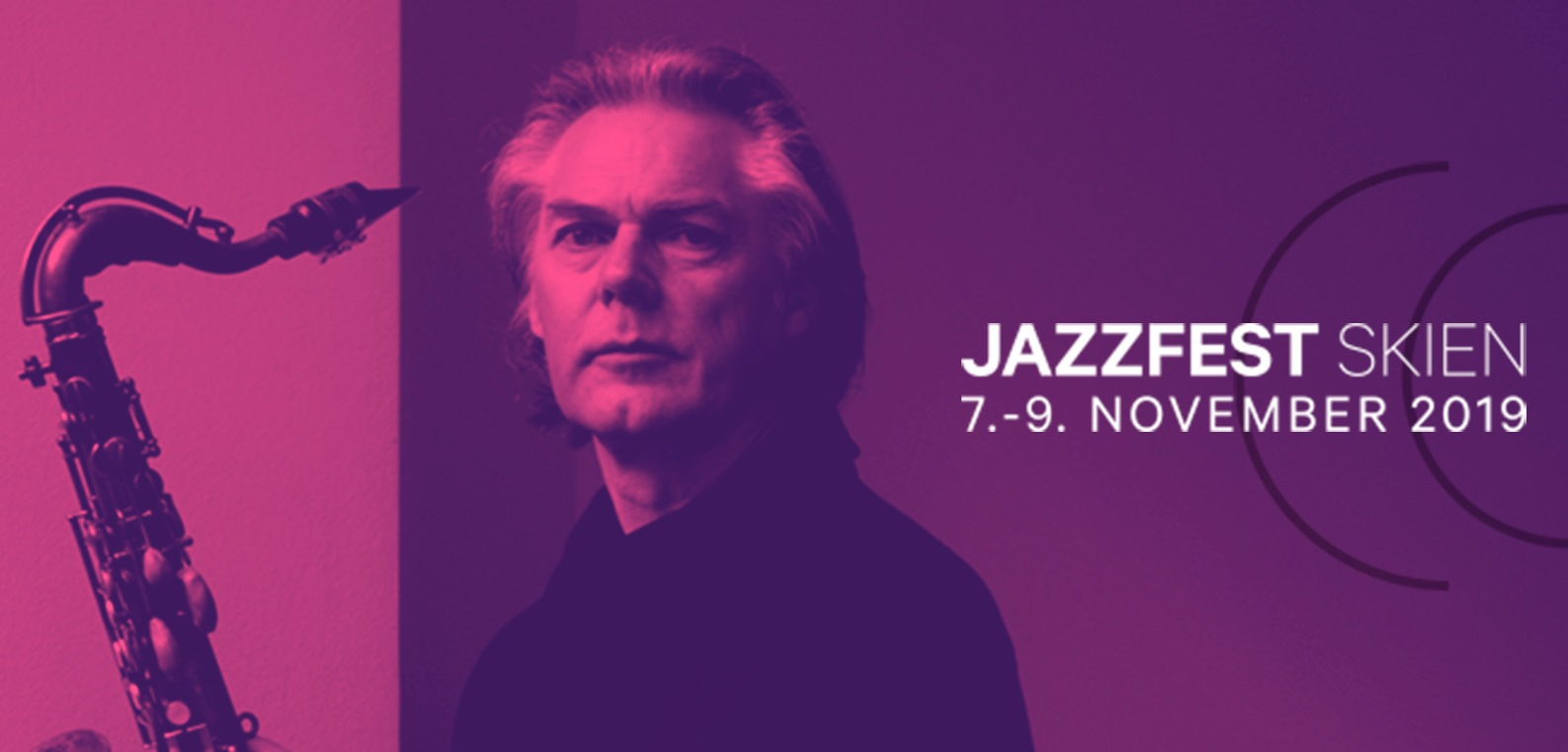 jazzfest_FB_banner_smal