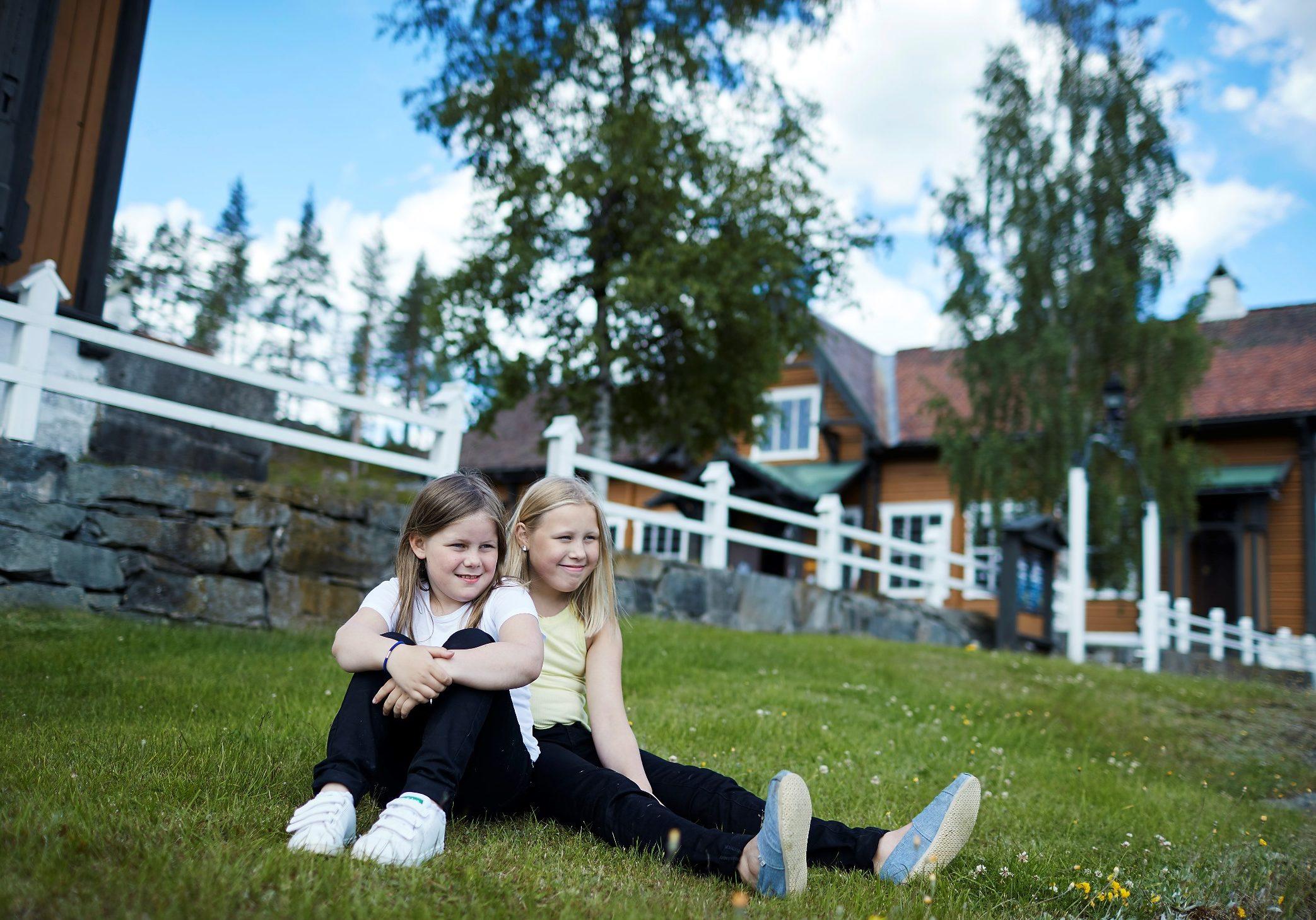 Bergverksmuseum_8939 (2)_liten