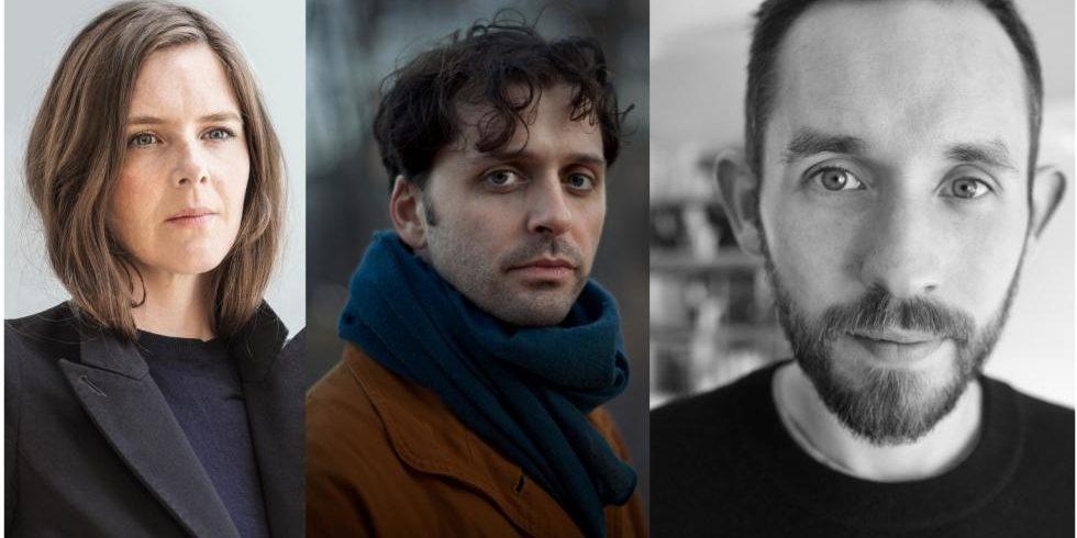 Disse kan vinne Ibsenprisen 2019 Foto: Varden
