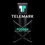 Telemarkpodden_logo_2019_mindre